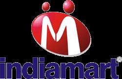 IndiaMart Data Extractor