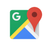 Google Maps Data Extractor